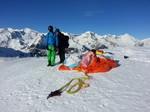 Mosel, Tandem, Paragliding, NRW, Tandemfliegen, Gleitschirm, Gutschein, fliegen , springen, Tandemsprung 1 (9)