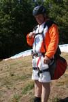Gleitschirmfliegen in NRW, Gleitschirmstartplätze, Tandemfliegen in NRW, Gleitschirmfliegen, Paragliding, Tandemfliegen, Gutschein, Fliegen mit Passagier, Geschenkgutschein, Fallschirm, Fliegen, springen,  Köln, Bonn, Koblenz, Aachen, Frankfurt, Mosel,